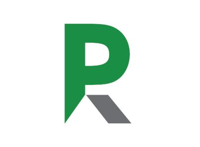 Rental Properties Port Macquarie Logo Branding Design